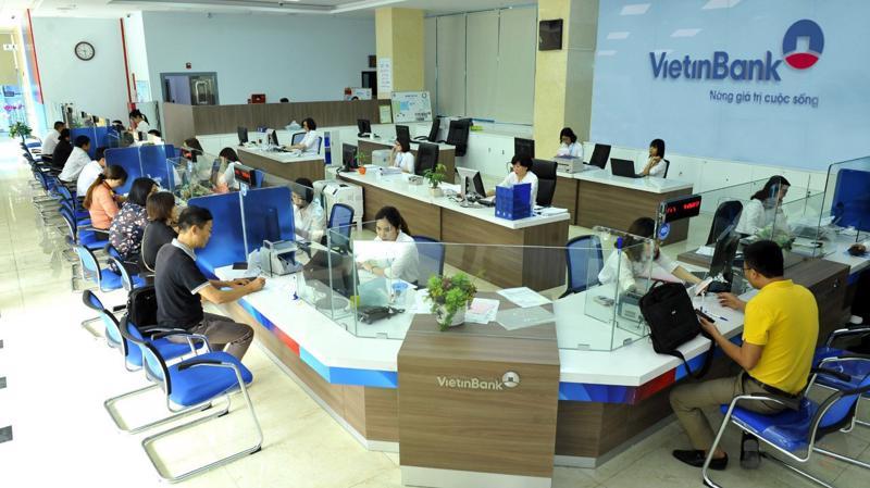 Là đại diện Việt Nam có mặt trong bảng xếp hạng, VietinBank đã chứng minh cho sự ổn định, uy tín, tiềm lực tài chính cũng như vị thế trong lĩnh vực tài chính ngân hàng.