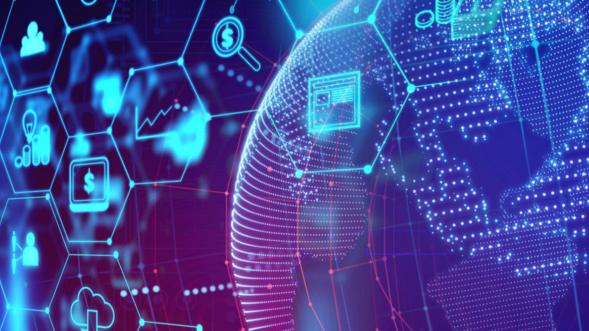 Được biết đến là ngân hàng luôn hướng đến trải nghiệm hoàn hảo cho khách hàng, MB đã tập trung ứng dụng công nghệ mới trong dịch vụ thanh toán quốc tế.