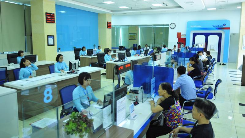 VietinBank cũng là 1 trong 2 ngân hàng đầu tiên ở Việt Nam đạt chuẩn SWIFT GPI (sáng kiến đổi mới thanh toán toàn cầu của Tổ chức SWIFT).