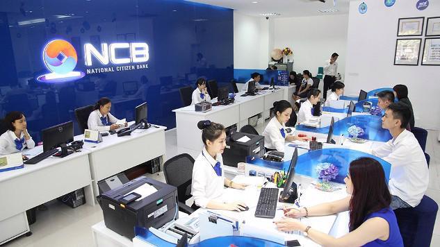 NCB tập trung cho kế hoạch tăng vốn 2019.