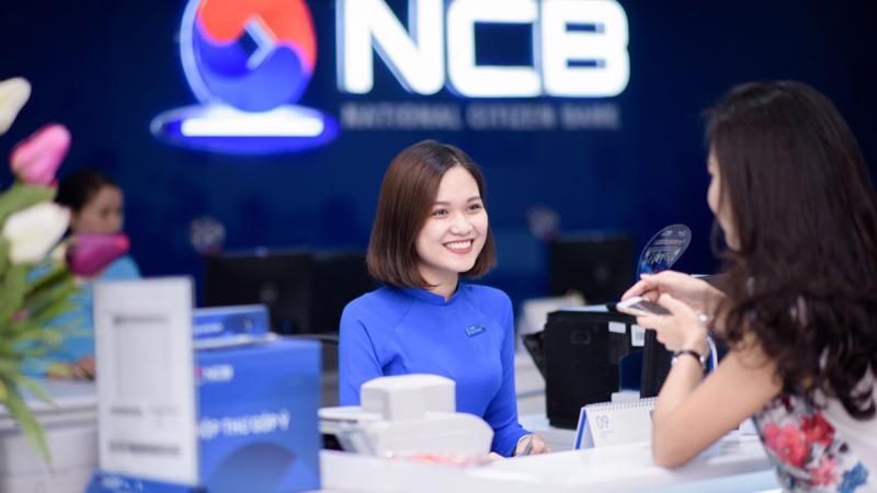 Ngân hàng Thương mại Cố phần Quốc dân (NCB) đã tạo sức hút riêng biệt đối với nhà đầu tư nước ngoài tại thị trường Việt Nam.