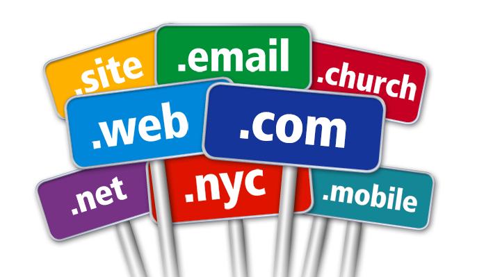 Theo cơ quan quản lý, nhiều tên miền hiện đang cung cấp nội dung thông tin như trang thông tin điện tử tổng hợp hoặc gây nhầm lẫn với cơ quan báo chí - ảnh minh họa.
