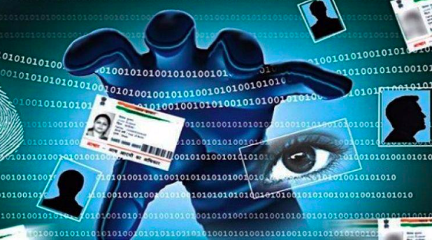 Theo các chuyên gia, vấn đề bảo vệ quyền riêng tư của dữ liệu cá nhân đã trở thành mối quan tâm của tất cả các nước.