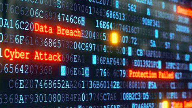 Hiện có nhiều nhóm tấn công cũng đang khai thác các lỗ hổng CVE-2020-17141, CVE-2020-17143, CVE-2020-17144 để tấn công vào các cơ quan, tổ chức.