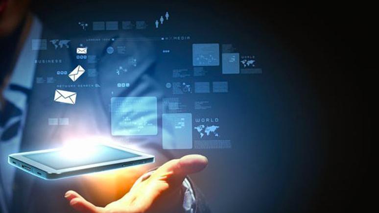 Giấy chứng nhận dịch vụ nội dung thông tin trên mạng viễn thông di động đến cuối năm 2020 đã giảm 20% so với cùng kỳ năm 2019 - ảnh minh họa.