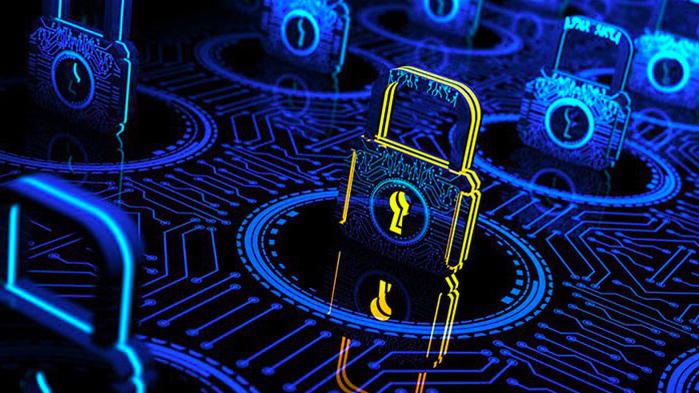 Doanh nghiệp cung cấp dịch vụ viễn thông, Internet cần triển khai các biện pháp kỹ thuật ở mức cao nhất nhằm phát hiện lọc, ngăn chặn hoạt động tấn công mạng, phát tán thông tin xấu độc - ảnh minh họa.