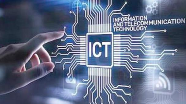 Năm 2020, doanh thu ngành ICT Việt Nam ước đạt 120 tỷ USD.