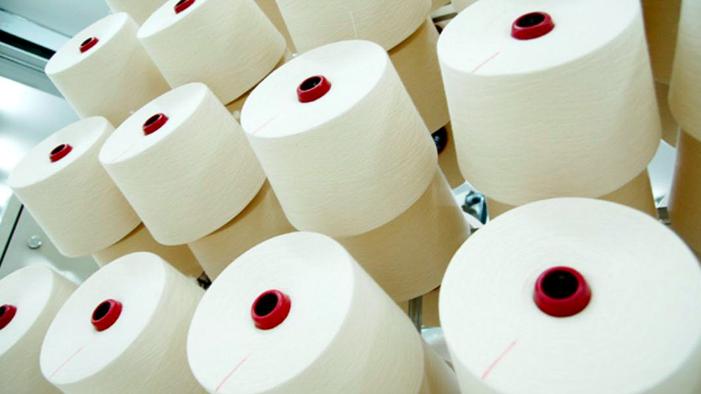 Trước đó, hồi tháng 5/2020, Ấn Độ đã thông báo khởi xướng điều tra chống bán phá giá đối với sợi polyester có xuất xứ từ Việt Nam, Trung Quốc, Indonesia và Nepal - ảnh minh họa