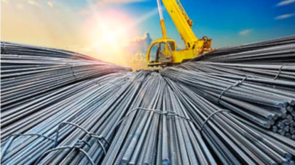 Tổng sản lượng xuất khẩu các sản phẩm thép của Việt Nam tăng 48% so với cùng kỳ trong 11 tháng đầu năm 2020.