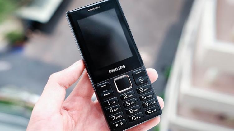 Tính đến cuối năm 2020, Việt Nam vẫn còn tới 58,68 triệu chỉ dùng dịch vụ gọi và nhắn tin.