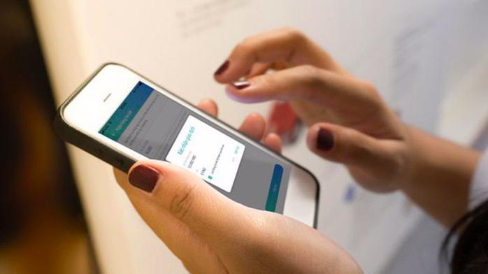 Tổng hạn mức giao dịch không được quá 10 triệu đồng/tháng/tài khoản Mobile Money cho tất cả giao dịch gồm rút tiền, chuyển tiền, thanh toán.