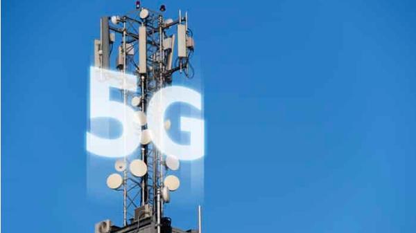 Dự kiến từ năm 2021, Việt Nam sẽ triển khai mạng 5G trên diện rộng