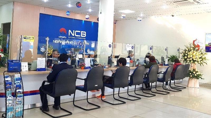 Năm 2019, NCB lọt Top 3 ngân hàng kinh doanh hiệu quả nhất khối ngân hàng thương mại cổ phần trên địa bàn Bắc Ninh.