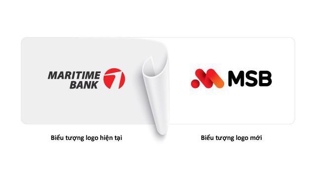 Tên đầy đủ của Ngân hàng vẫn được giữ nguyên là Ngân hàng Thương mại Cổ phần Hàng Hải Việt Nam.