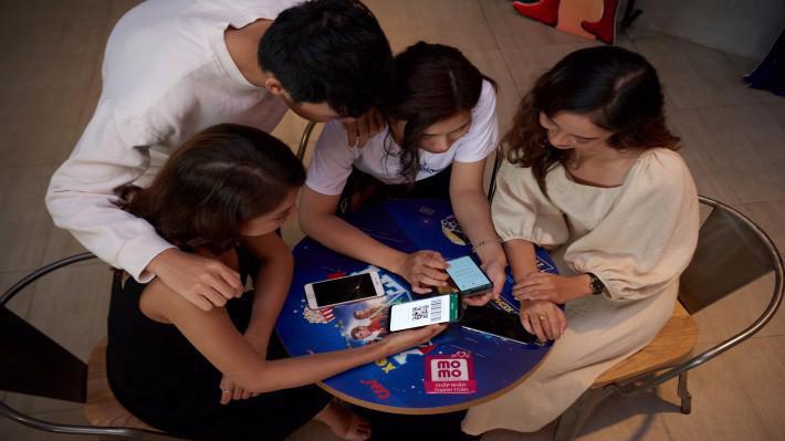 Ví điện tử Việt Nam đầu tiên bắt tay với dịch vụ Apple.