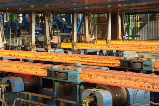 Pomina 3 không những đáp ứng tốt nhu cầu về phôi nguyên liệu để sản xuất thép cho các nhà máy trong hệ thống Pomina, mà còn cung cấp cho các nhà máy sản xuất thép khác trong nước, đảm bảo lượng phôi của ngành thép xây dựng không phải nhập khẩu.