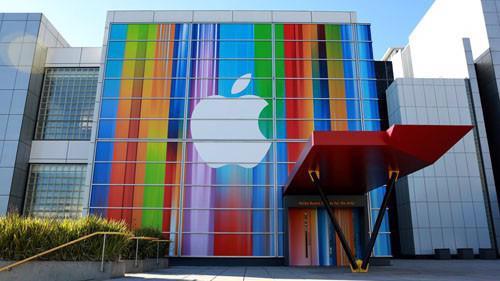 Apple đã rót hàng tỷ USD cho Ấn Độ, Indonesia