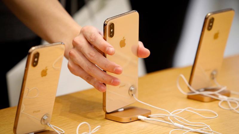 Việc mở rộng hoạt động lắp ráp iPhone ra ngoài Trung Quốc là điều cần thiết với Apple để giảm thiểu những rủi ro do chiến tranh thương mại Mỹ - Trung.