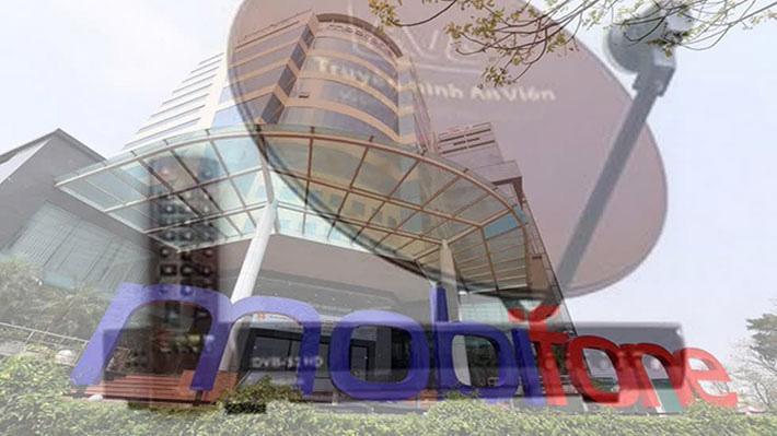 """""""Vụ xét xử MobiFone mua 95% cổ phần AVG"""" lọt top 10 sự kiện ICT tiêu biểu năm 2019 do ICT Press Club bình chọn."""