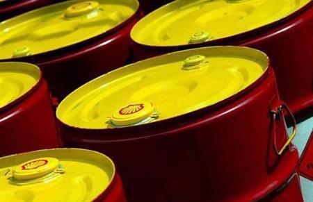 Giá dầu thô trong tuần qua tăng tới 6,7%, dầu sưởi tăng 1,3%, trong khi xăng giảm giá 0,3%.