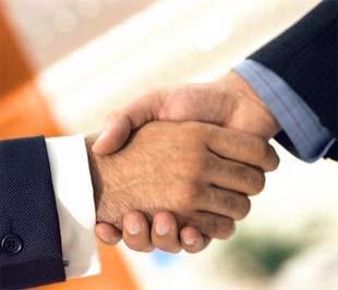 Xu hướng doanh nghiệp Trung Quốc đầu tư vào Việt Nam đang ngày một gia tăng.
