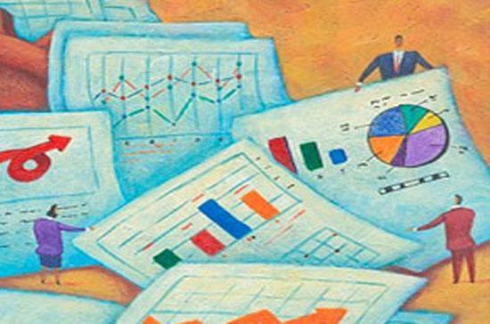 Tốc độ tăng trưởng như thế nào là hợp lý, mô hình tăng trưởng sẽ được thay đổi như thế nào?