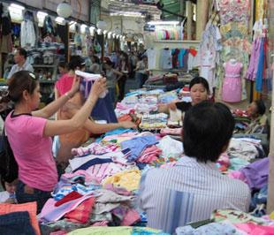 Mục đích của cuộc vận động nhằm phát huy mạnh mẽ lòng yêu nước, ý chí tự lực, tự cường, tự tôn dân tộc, xây dựng văn hóa tiêu dùng của người Việt Nam và sản xuất nhiều hàng Việt Nam có chất lượng, sức cạnh tranh cao, đáp ứng nhu cầu tiêu dùng trong nước và xuất khẩu.