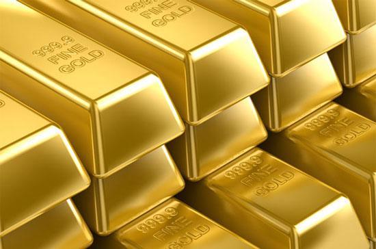 """Theo Ngân hàng Nhà nước, việc nhập khẩu vàng lần này nhằm """"bình ổn thị trường vàng, ngăn chặn hiện tượng đầu cơ, làm giá, bảo vệ lợi ích của người dân""""."""