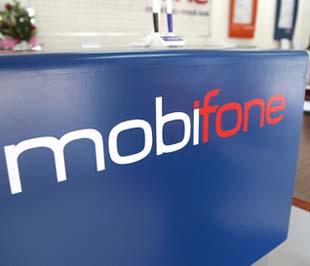 Đến cuối tháng 7/2008, về cơ bản mới có VMS Mobifone hoàn tất việc lựa chọn đơn vị tư vấn để xác định giá trị doanh nghiệp.