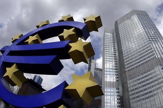 Eurozone vừa có thêm thành viên thứ 17 - Ảnh: Reuters.