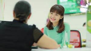 Đối với người gửi tiền, hoạt động của Bảo hiểm tiền gửi Việt Nam góp phần củng cố niềm tin của công chúng đối với hệ thống các tổ chức tín dụng và bảo vệ quyền và lợi ích hợp pháp của người gửi tiền.