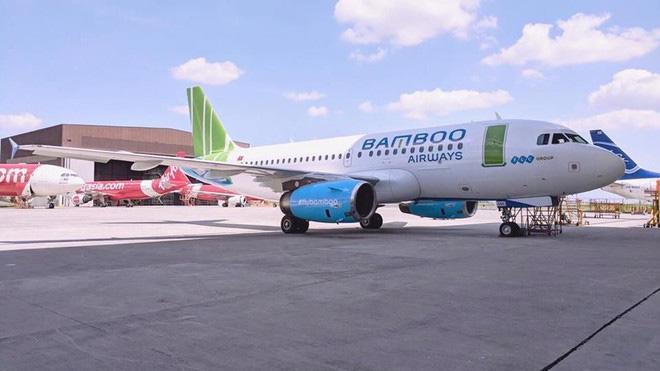 Hi vọng với việc mở rộng đường bay thương mại, triển khai 30 tàu bay vào quý 1/2020, Bamboo Airways mới có lãi từ đầu năm 2020.
