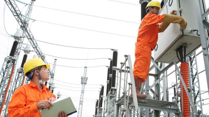 Do giá thành sản xuất điện tăng nên hồi tháng 3/2019 giá bán lẻ điện bình quân đã được điều chỉnh tăng thêm 8,36%.