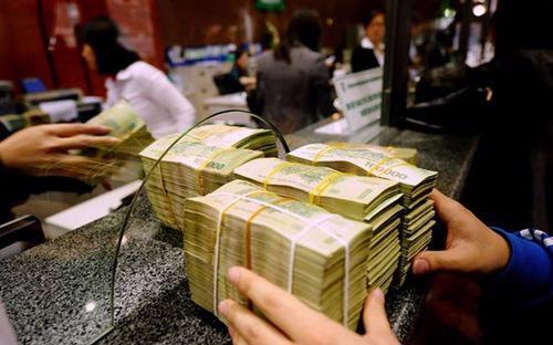 Chính phủ yêu cầu Ngân hàng Nhà nước tiếp tục phối hợp chặt chẽ giữa  chính sách tiền tệ và chính sách tài khóa để ổn định kinh tế vĩ mô, kiểm  soát lạm phát.