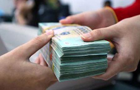 Việc điều hành chính sách tài khóa và tiền tệ năm 2010 của Ngân hàng Nhà nước không thực hiện được mục tiêu kiềm chế lạm phát.