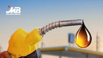 Với sản phẩm tài trợ doanh nghiệp kinh doanh xăng dầu, MB tiếp tục mang đến một giải pháp tài chính hiệu quả, đáp ứng nhu cầu về vốn và dịch vụ tài chính của doanh nghiệp.