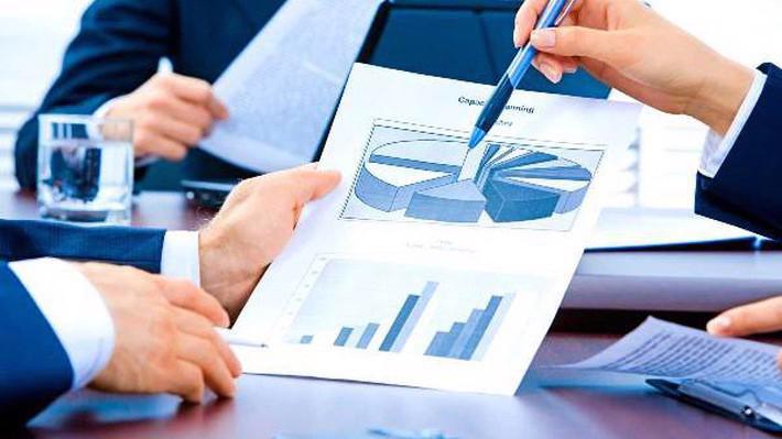 Hiện nay, tổng giá trị được bảo hiểm là 11,7 triệu tỷ đồng, trong đó tổng giá trị kinh tế tài sản được bảo hiểm của khu vực doanh nghiệp thuộc mọi thành phần kinh tế lên tới hơn 10 triệu tỷ đồng.