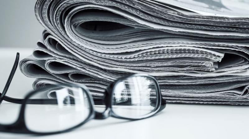 Khẳng định ưu điểm là chủ yếu, song báo cáo của Bộ cũng chỉ ra không ít hạn chế trong lĩnh vực báo chí.