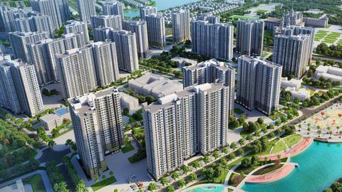 Hàng tỷ USD đang chờ để đổ vào thị trường bất động sản Việt Nam