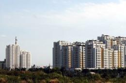 Người dân cần phải tỉnh táo trước những diễn biến thái quá trên thị trường bất động sản.