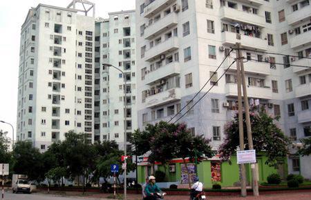 Bộ Xây dựng đề xuất hình thành song song 2 mô hình tiết kiệm nhà ở tại Việt Nam