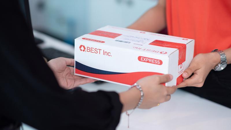 BEST gia nhập vào thị trường Việt Nam với dịch vụ chuyển phát nhanh với mạng lưới toàn quốc đã đánh dấu bước tiến đáng kể của công ty trong việc mở rộng kinh doanh tại khu vực Đông Nam Á.