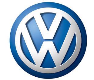 Volkswagen rất muốn chiếm lĩnh thị trường các nước ASEAN.