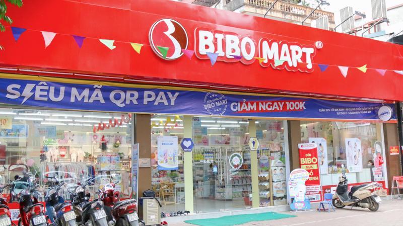 Cho đến tháng 1/2021, tất cả các đối tác của Bibo Mart bất ngờ nhận được thông báo tự động hóa toàn bộ hoạt động cung ứng, thu mua, marketing, chăm sóc khách hàng… trên nền tảng công nghệ mới chưa hề có tiền lệ trong ngành bán lẻ.