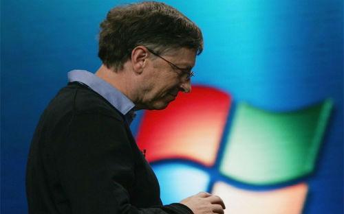 Năm qua Bill Gates đã rót nhiều tiền vào VEIL - quỹ đầu tư lớn nhất tại Việt Nam.