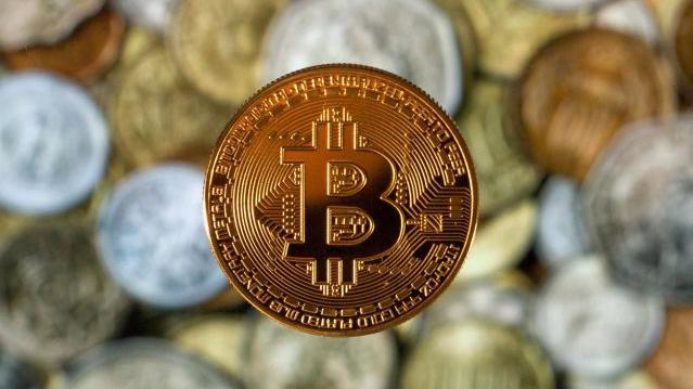 Giá Bitcoin biến động mạnh thời gian gần đây - Ảnh: CoinDesk