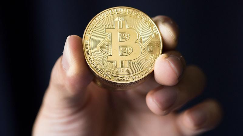 """""""Bitcoin cực kỳ nhạy cảm với nhu cầu tăng lên của đồng USD"""" - Ảnh: Getty Images"""