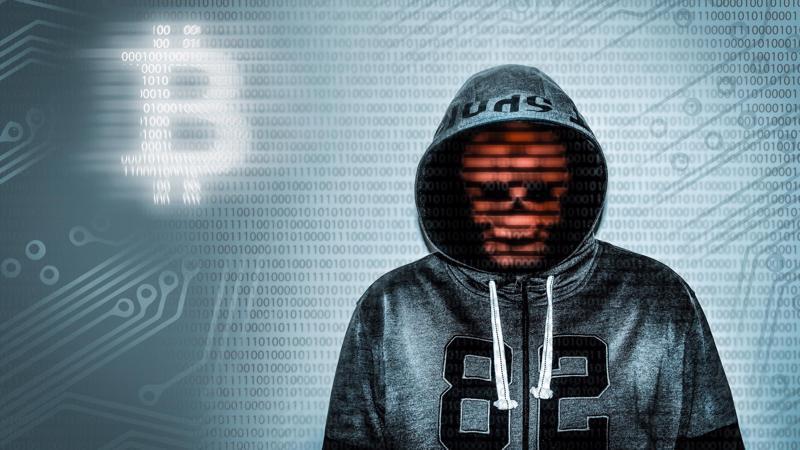 Bitcoin là một loại tiền ảo kỹ thuật số.