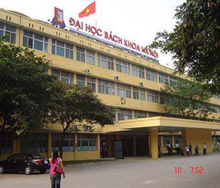 Bộ Xây dựng dự báo đến năm 2025, khu vực Thủ đô Hà Nội sẽ có khoảng 96 trường đại học, cao đẳng, với tổng số khoảng 1,8 triệu sinh viên.