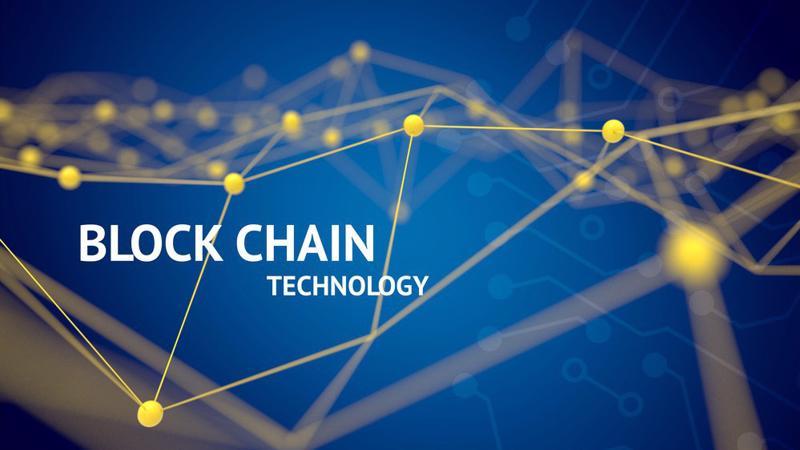 Các công ty có tầm nhìn đang tìm kiếm những cách thức hoàn toàn mới để làm việc với blockchain.